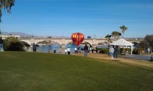 Adventure-Balloons