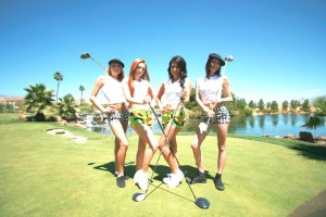 Angel-Park-Golf-Club