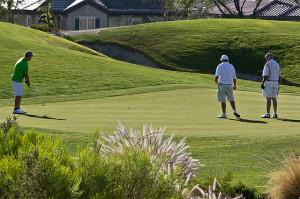 Arroyo-Golf-Club-at-Red-Rock