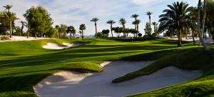 Bali-Hai-Golf-Course