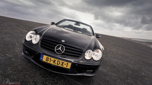 Benzo-Luxury-Rent-A-Car