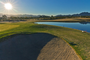 Black-Mountain-Golf-Country-Club