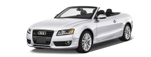 Dream Car Rentals Las Vegas