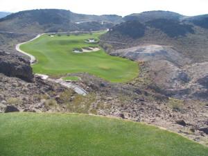 Falls-Golf-Club