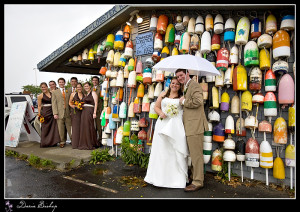 Joyful Hearts Wedding Chapel