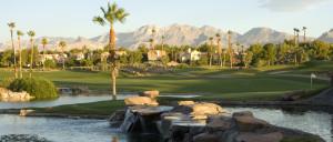 Las-Vegas-Golf-Club