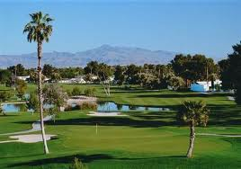 Las-Vegas-National-Golf-Club