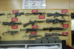 The-Gun-Store