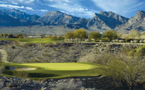 Tpc-Summerlin-Golf-Course