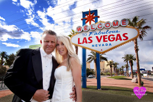 Weddings Las Vegas