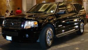 Apt Limousine Services -$50 an Hour Las Vegas Limo