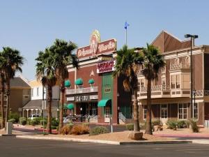 Arizona-Charlies-Decatur