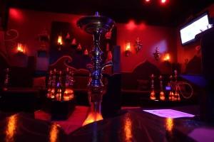 Azuza-Hookah-Lounge-Cafe
