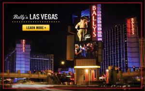 Ballys-Las-Vegas