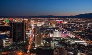Baymont Inn and Suites Las Vegas Strip Area