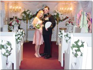Belleza-Wedding-Chapel1