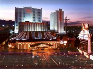 Circus-Circus-Las-Vegas