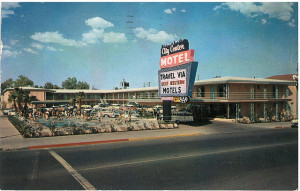 City-Center-Motel