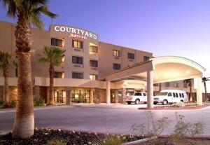 Courtyard-Las-Vegas-South
