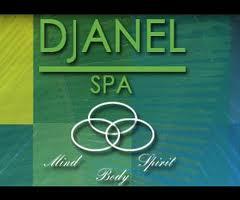 Djanel-Spa