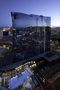 Elara, a Hilton Grand Vacations Hotel – Center Strip