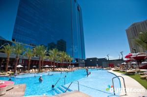 Elara-a-Hilton-Grand-Vacations-Hotel–Center-Strip1