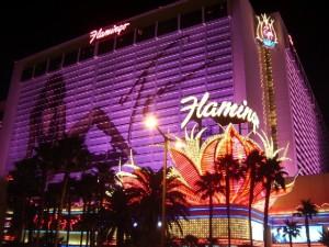 Flamingo-Las-Vegas-Hotel-Casino