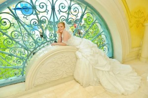 Gisela-Weddings-Las-Vegas