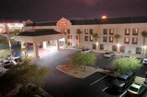 Hampton-Inn-Suites-Las-Vegas-Henderson