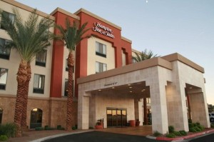 Hampton-Inn-Suites-Las-Vegas-South