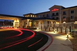 Hilton Garden Inn Las Vegas/Henderson