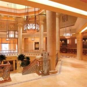 Hilton Grand  3