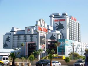 Hooters_Casino_Hotel