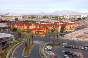 La-Quinta-Inn-Suites-Las-Vegas-Airport-North-Convention-Center