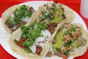 Los-Tacos