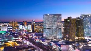 Mandarin-Oriental-at-CityCenter-Las-Vegas