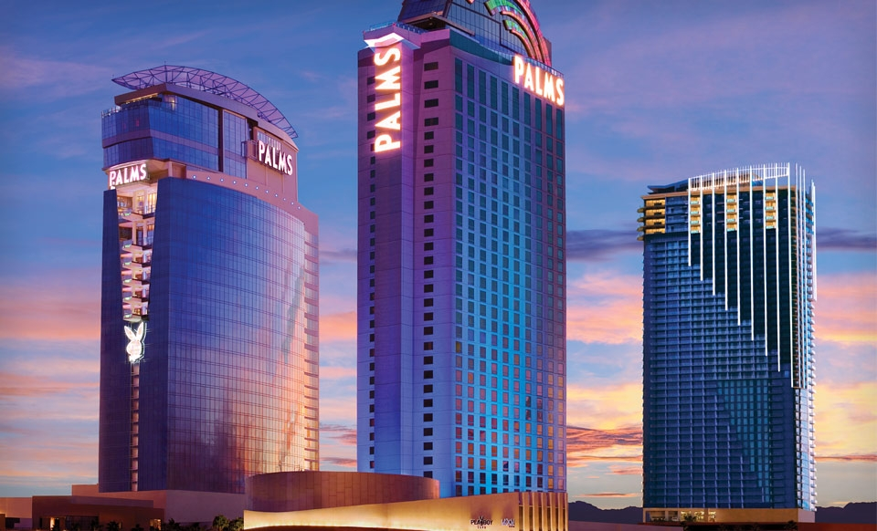 Palms-Casino-Resort