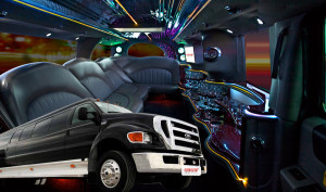 Party-Buses-Las-Vegas