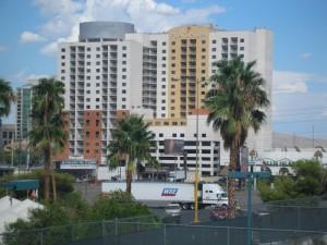 Platinum-Hotel-and-Spa