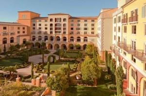 Ravella a Dolce Hotel & Resort  4