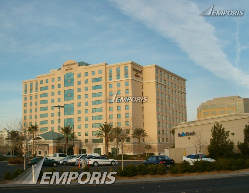 Residence-Inn-by-Marriott-Las-Vegas-Hughes-Center