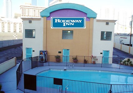 Rodeway-Inn-Convention-Center