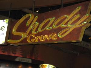Shady-Grove-Lounge