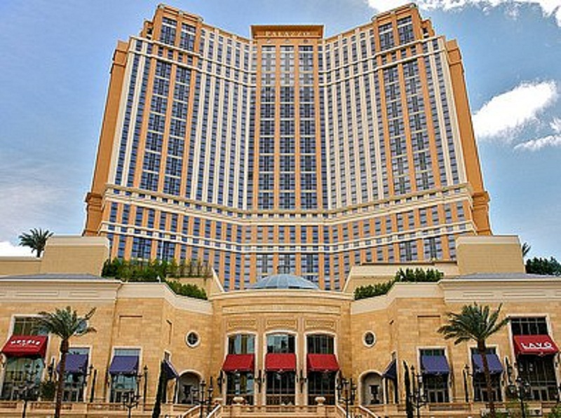 The-Palazzo-Resort-Hotel-Casino