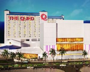 The-Quad-Resort-Casino