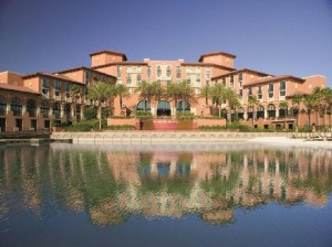 The-Westin-Lake-Las-Vegas-Resort-Spa