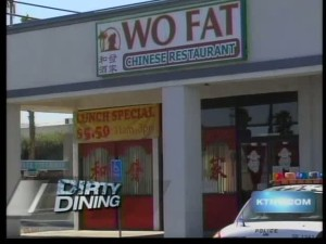 Wo-Fat-Chinese-Restaurant