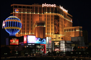 planet-hollywood-las-vegas