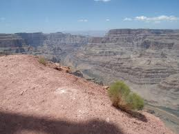 Grand Canyon West Rim Day Trip by Tour Trekker