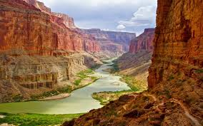 Grand Canyon West Rim Air and Ground Day Trip from Las Vegas with Helicopter and Boat Ride